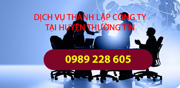 thanh-lap-cong-ty-thuong-tin