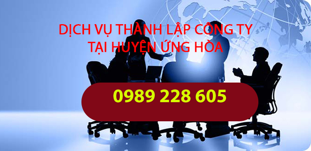thanh-lap-cong-ty-ung-hoa