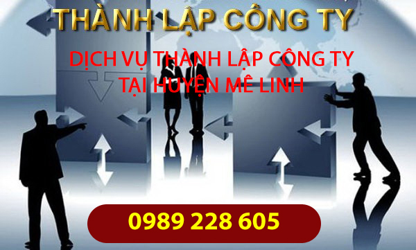 thanh-lap-cong-ty-me-linh