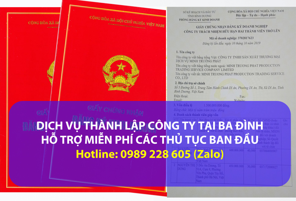 thanh-lap-cong-ty-ba-dinh