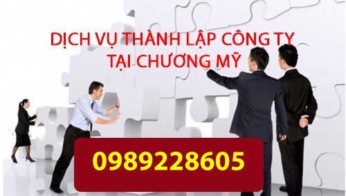 thanh-lap-cong-ty-chuong-my