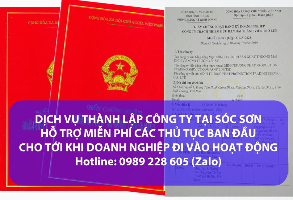 thanh-lap-cong-ty-soc-son
