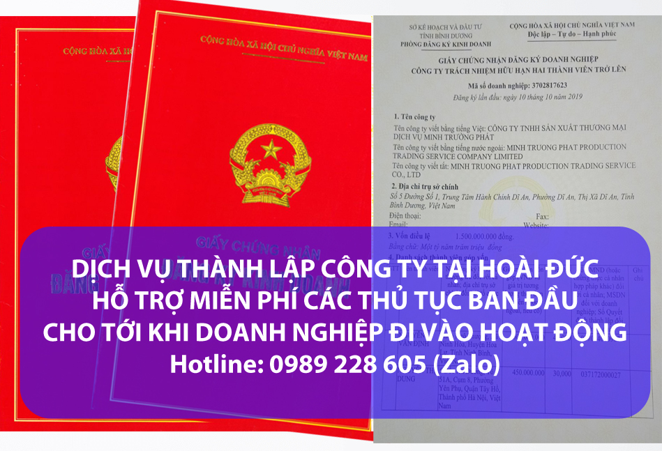 thanh-lap-cong-ty-hoai-duc